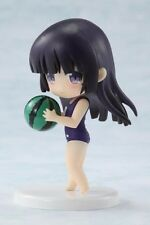 Ore no Imouto 3'' Kuroneko Swim Suit Trading Figure Anime Licensed Oreimo NEW