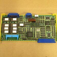 Fanuc Circuit Board Base PMC board. A16B-2200-0131.