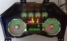2008 Ford F250 F350 Diesel Speedometer Instrument Gauge Cluster 8C3T-10849-BRC