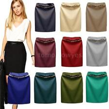 Unbranded Party Regular Size Skirts for Women