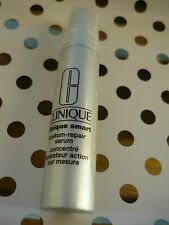 Clinique Travel Size Anti-Ageing Serums