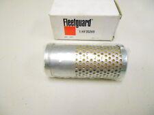 HF6782 FLEETGUARD HYDRAULIC FILTER CHAMPION 720 710 730 740 750 780 780A GRADER