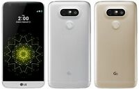 LG G5 H830T 32GB T-Mobile 4G LTE Android Smartphone H830