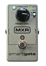 Dunlop MXR  M135 Smart Gate Noise Gate *FREE SHIPPING*