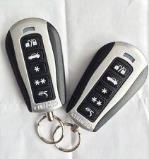 Clifford Car Accessories