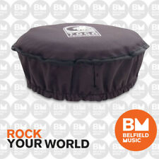 Toca 10'' Inch Djembe Hat Head Protector Cover TDHAT10 - Brand New - Belfield Mu