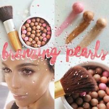 Nu Skin Nucolour Bronzing Pearls Brand New Sealed