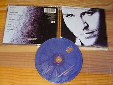 KIP WINGER - THIS CONVERSATION SEEMS LIKE A DREAM / ALBUM-CD 1996