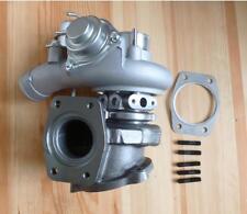 TD04L Volvo XC90 S60 S80 V70 V50 T5 2.5L 2.5 T B5254T2  210HP turbo Turbocharger