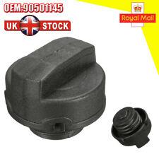 Petrol Diesel Fuel Filler Cap for Vauxhall VECTRA SIGNUM ZAFIRA TIGRA / 90501145