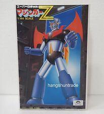 Bandai Super Robot Mazinger Z 14cm Model Kit