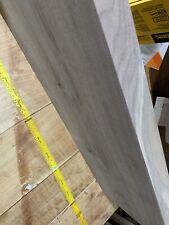 Black Walnut Board 1 5/8�x9.5�x24� Wood Lumber Diy Woodwork