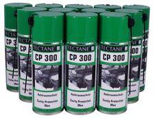Hohlraumversiegelung 8 /l Spray 12x400ml Hohlraum Schutz Konservierung