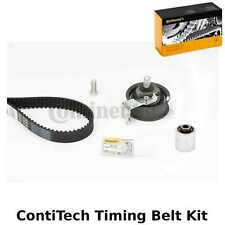 ContiTech Timing Belt Kit Set - Part No: CT909K7 - 150 Teeth - OE Quality