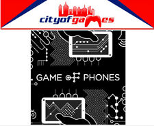Game of Phones Card Game Brand New
