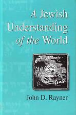 Judaism Hardback Religion & Beliefs Books