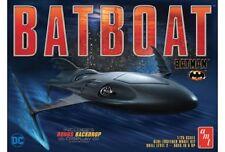 AMT R2AMT1025 1/25 Batman Batboat*