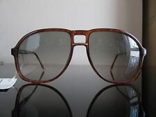 AUTHENTIC VINTAGE DUNHIL 6103 SUNGLASS NEW OLD STOCK