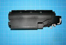 Sony PlayStation 3 PS3 Super Slim - N12-160P1A Power Supply Unit PSU
