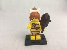 Lego Minifigures Series 5 Cavegirl