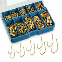 100pcs//lot ZX+BX Brass Barrel Swivel With Erlock Snap Fishing Lures Tackle 10//0
