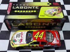 Terry Labonte #96 Texas Instruments DLP HDTV 2006 Monte Carlo 1:24 Action 111581