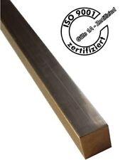 Metallbearbeitungs-Platten aus Messing für die Materialstärke 20mm