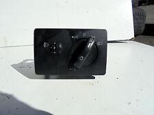 FORD FOCUS C MAX MK1 03-10 HEADLIGHT SWITCH 4M5T 13A024 FA
