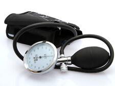 blutdruckmeßgerät oberarm
