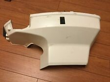 1993 JOHNSON EVINRUDE 175HP ENGINE COVER, Port 0434645 433338