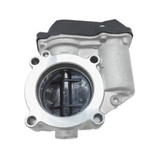 Fuel Injection Throttle Body Assembly Fit For AUDI JETTA PASSAT 2.0T Profound