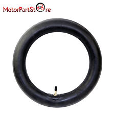 2.50-10 Inch Inner Tube Tire for Pit Pro Trail Dirt PW50 Bike