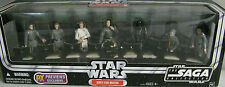 Star Wars Imperial Briefing Room Action Figures Box Set New SEALED