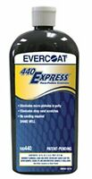 Evercoat FIB-440 440Express Micro-Pinhole Eliminator - 16 fl. oz.