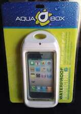 Waterproof Plastic Mobile Phone Cases, Covers & Skins for