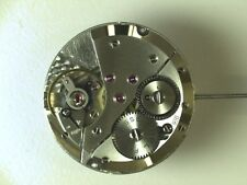 Mouvement EBEL 314 - Complet - OCCASION - Excellent Etat -