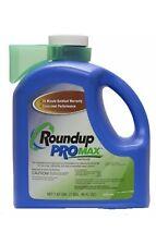 Roundup Pro Max Weed Killer Glyphosate Herbicide 1.67 g