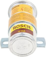 Bosch 00027 Ignition Coil
