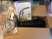 Tyco/ Rachem FOSC-400-A4-16-1-BGV  Fiber Optic Splice Closure New in box!