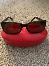 Valentino Women Sunglasses 5489/S