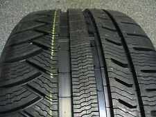 2 Stück Reifen Michelin Pilot Alpin PA3 Winterreifen M+S  255/35R20  97 W