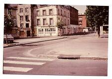 lisieux rue moulin a tan et rue du capt vie (c5)