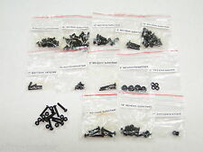 NEW RC4WD TRAIL FINDER 2 Screws Set Chassis TF2 WD13