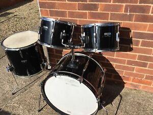 Premier olympic drums 1976