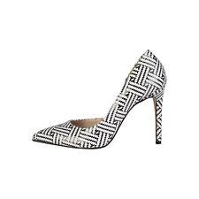 Zapatos Tacones de aguja de mujer talla 39