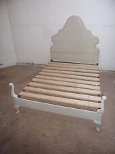 Walnut Art Deco Antique Beds/Bedroom Sets