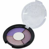 Palette Occhi Cosmic Extreme Makeup