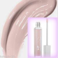 """LipFusion Collagen Lip Plump Color Shine """"FLIRT"""" By Fusion Beauty New No BOX"""