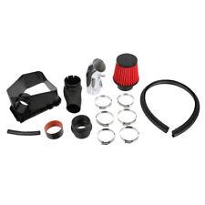 OEM GM Performance Air Intake Cleaner Kit 2005-2009 Chevrolet Cobalt 17800653