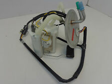 Fuel Pump and Sender Assembly Auto Extra PFS-237 MERCURY SABLE 1999